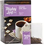 MLC40004 - Mighty Leaf Tea Co Whole Leaf Tea Pouches