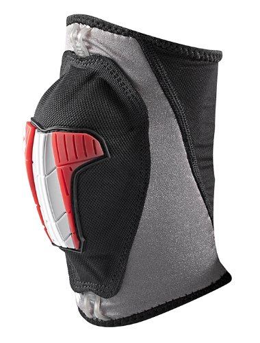 EVS Sports Elbow Glider Lite (Medium)