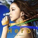 Hero(DVD付)