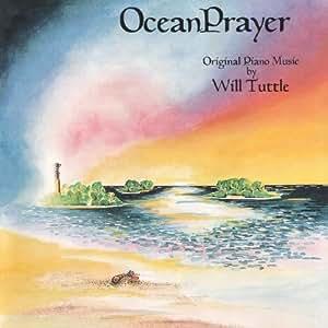 OceanPrayer
