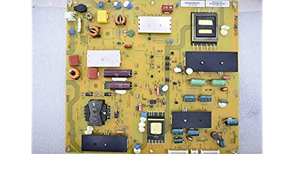 JVCE JLE55SP4000 FSP157-4F01 0500-0505-1190 Power Supply 5354