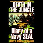 Death in the Jungle | Gary R. Smith,Alan Maki