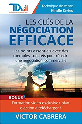 You Can Negotiate Anything Herb Cohen Ebook