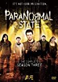 Paranormal State: Season 3 (DVD)