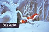 Image of Fox's Garden (Stories Without Words)