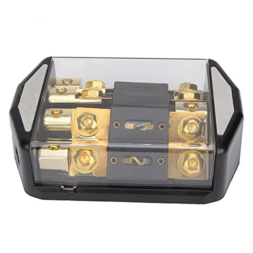 bopu-auto-car-stereo-audio-inline-anl-holder-4x4-gauge-4x100a-amp-gold-plated-fuse