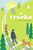 Tracks, Diane Lee Wilson, 1442420146