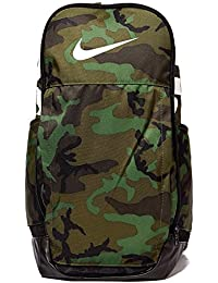 info for ccbf5 2b947 Brasilia Training Backpack Camo Green with Laptop space
