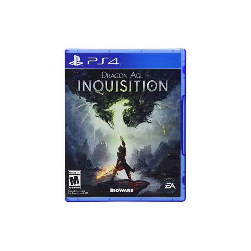 dragon-age-inquisition-standard-edition-2