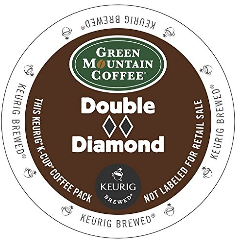 green-mountain-double-black-diamond-coffeek-cup-portion-pack-for-keurig-brewers-96-count