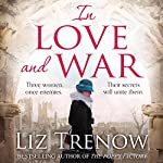 In Love and War | Liz Trenow