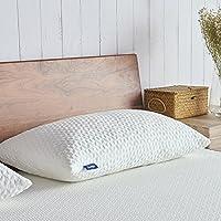 Sweetnight Pillows for Sleeping, Adjustable Loft & Neck...