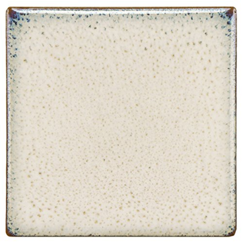 Somertile FSD4ESD Essentia Sand Porcelain Floor and Wall ...