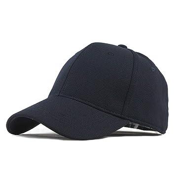Schutzhelm mit Schutzkappe für BaseballmützenYLW