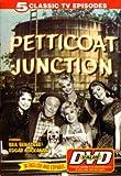 Petticoat Junction: 5 Classic TV Episodes