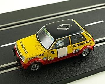 Slot Cars, Race Tracks & Accessories Le Mans Miniatures