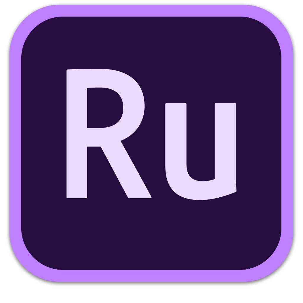 Adobe Premiere Rush CC | 1 year Subscription [PC Online code] by Adobe