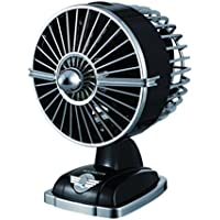 Fanimation FP7988MB UrbanJet Jr - 3.5 inch - MB