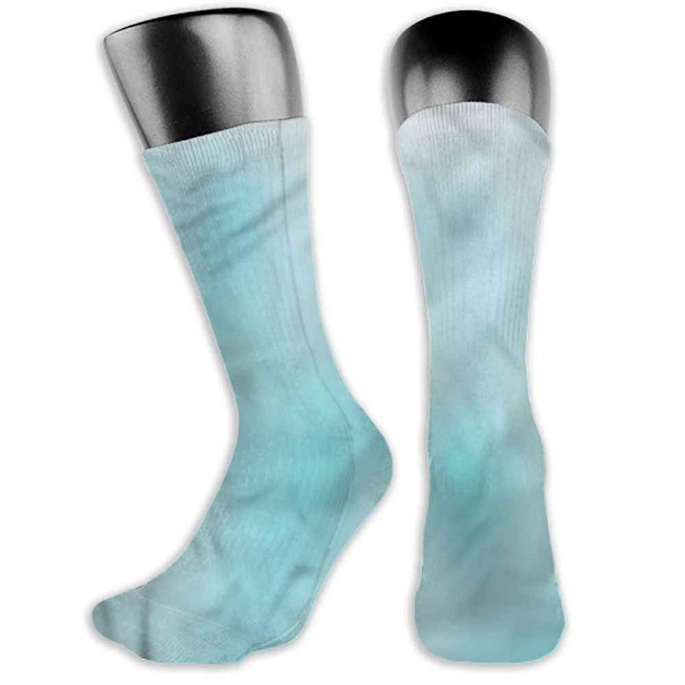 Women Beautiful Colorful Socks Sea Horse,Two Standing Face to Face,socks men pack dress