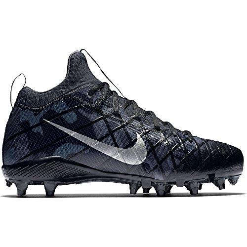 3/4 Football Shoe - 4