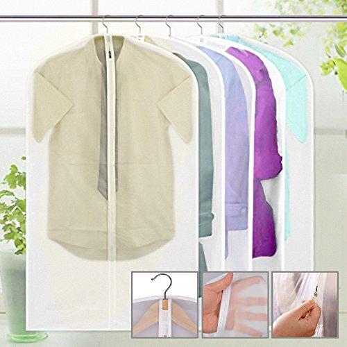 portable garment bags - 7