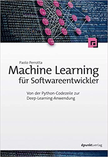 Machine Learning für Softwareentwickler