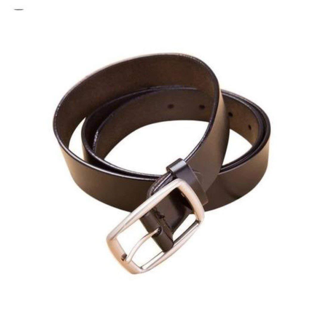 Fashion Lady Slim Waist Belt