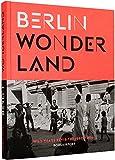 Berlin Wonderland, Anke Fesel, 3899555287