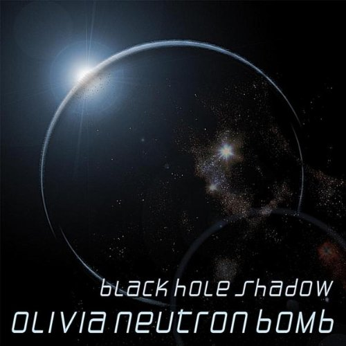black hole bomb - photo #41