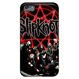 dirt-proof phone carrying case cover New Arrival Heavy-duty iphone 5 / 5s - slipknot