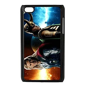 Custom The Thor Back Diy For LG G3 Case Cover JNIPOD4-233