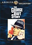 George Raft Story poster thumbnail