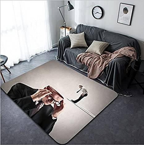 Amazon Vanfan Design Home Decorative Looking For The Concept Simple Carpeting For Bedrooms Concept Decoration