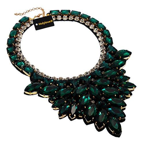 Costume Jewelry Box - 1
