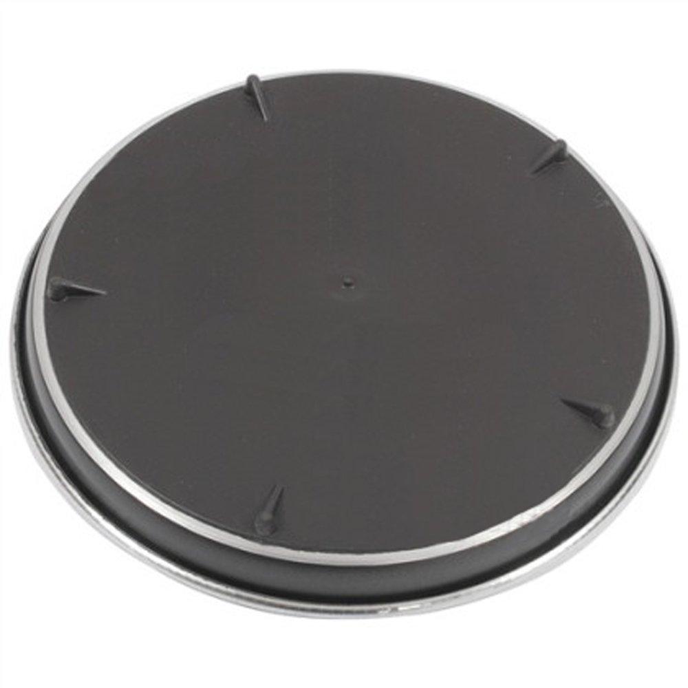 Plato de ferrita de Spares2Go, para microondas con función ...