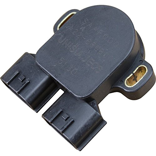 Brand New TPS Throttle Position Sensor For 2000-2006 Nissan Infiniti 2.0L 3.0L 3.5L Oem Fit TPS382