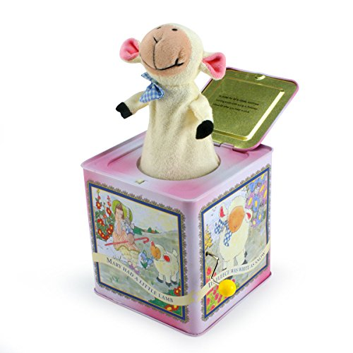 mary-had-a-little-lamb-jack-in-the-box