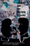 Theology and the Political, Slavoj Zizek, 0822334720