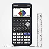 Casio FX-CG50 Graphic Calculator, Battery