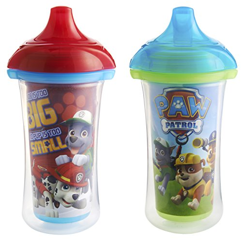 2 year old sippy cup - 1