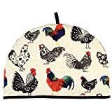 Ulster Weavers Rooster Decorative Tea Cosy