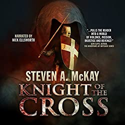 Knight of the Cross