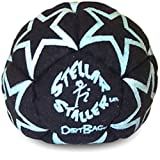 #7: World Footbag Dirtbag Stellar Staller Hacky Sack Footbag