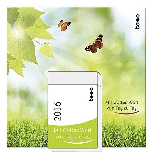 mit-gottes-wort-von-tag-zu-tag-2016-tagesabreisskalender
