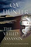 Download The Veiled Assassin : A Novel of the Late Roman Empire(Paperback) - 2013 Edition in PDF ePUB Free Online