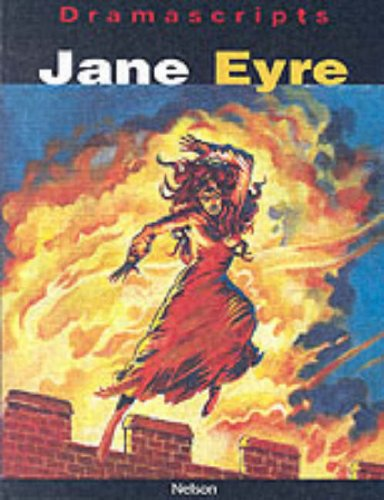 1 best jane eyre national theatre for 2019