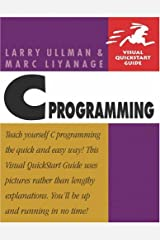 C Programming Paperback