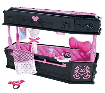 Attrayant Monster High Bedroom Décor Set   Draculaura