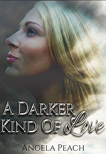Darker Peach - A Darker Kind Of Love