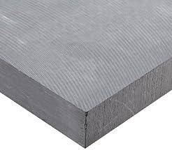 Alumina Silicate Ceramic Sheet, Opaque G...